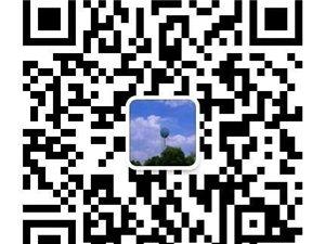 滨河园丁苑2室精装修40万元
