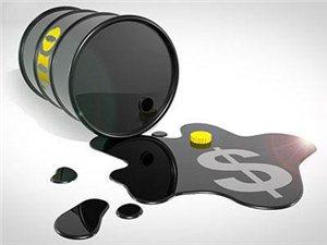 沪深300原油期货火爆招商国内原油期货招商加盟