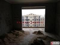 凯旋广场:高档小区,三房两厅,房东低价急售