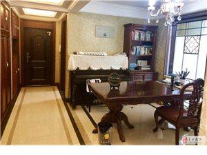 萬福馨苑2室2廳2衛123.8萬元