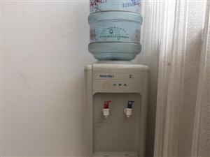 小霸王碟佳饮水机带加热/保温/消毒功能大立地式