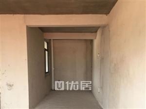 银丰花园三房两厅两卫    电梯高层