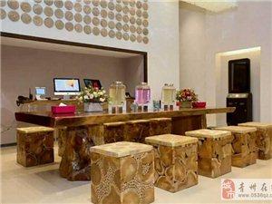 泰华城鸳飞国际公寓1室1厅1卫2500元/月
