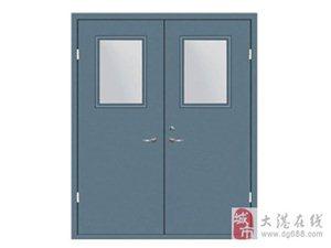 天津区防火门安装,订做防火卷帘门,定做防盗门