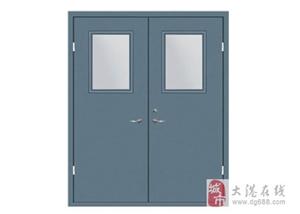 葡京游戏平台官网区防火门安装,订做防火卷帘门,定做防盗门