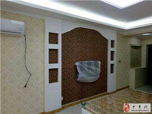 水岸鑫城1室1厅1200元/月