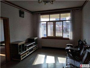 富贵商城2室2厅1卫800元/月