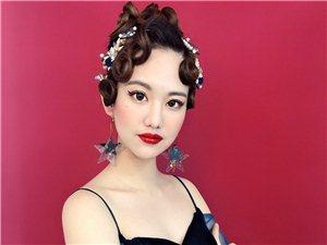 米婭彩妝成就你化妝師的夢想
