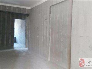 上江界3室2厅2卫91万元