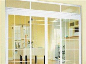 维修玻璃门 推拉门 吊门 移门 橱柜台面