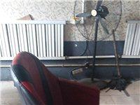 处理广州沙发椅,25元一个,有6个,速度