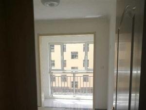 蓉德山庄2居室,家具齐全2室2厅1卫1000元/月