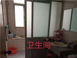 1336百货大楼宿舍楼3室1厅1卫833元/月