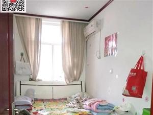 4654京博雅苑2室1厅1卫75万元