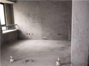 永隆一期3室2厅1卫139万元