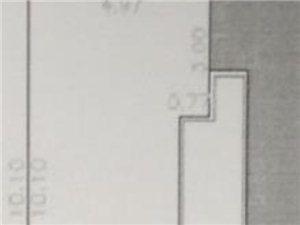 领秀城0室0厅0卫59万元