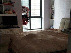 明珠茶叶城4室2厅2卫84万元