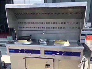 餐饮油烟净化器颍上总代理!设计,制造,安装及售后服务为一体
