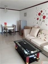 惠东花园2室1厅1卫1100元/月