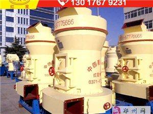 膨潤土雷蒙磨粉機成品可達多少目_價格多少錢