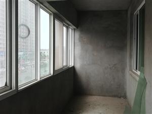 鑫润阳光3室2厅2卫45万元