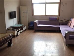 安泰苑小区3室步梯三楼