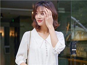 长阳江天一色步行街十大品牌&#65039&#65039五一内购活动开始啦!