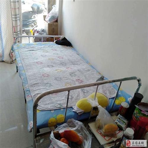 出售二手鐵床