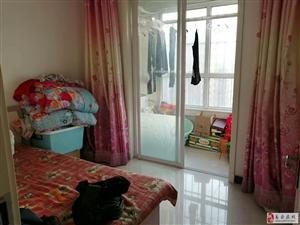 仁合家园2室52万元有本可贷首付16W