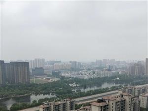 碧桂园首付20万就可拥有一套自已的景观房