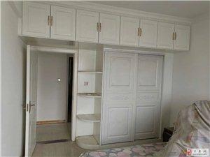 祥和居3室2厅2卫1800元/月