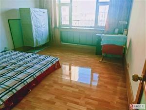 三中斜对面电业小区两室一厅一厨一卫84平楼房出租