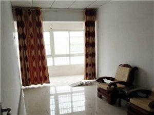 教场套房2室2厅1卫16.9万元