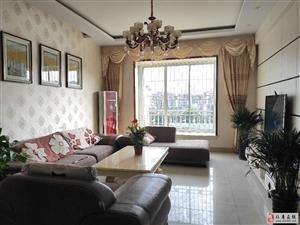 步行街带车位楼中楼三花园5室3厅2卫80.6万元