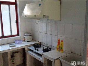 滁州北站3室1厅1卫1200元/月