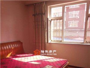 宝鑫小区2室1厅1卫38.8万元