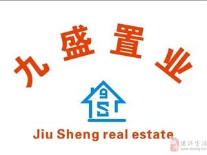 文锦苑新法院隔壁6室2厅2卫1500元/月