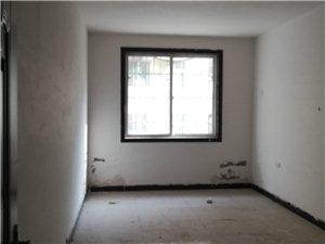 书香家园3室2厅1卫43万元