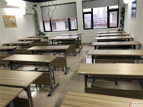 松鼠AI智適應教育樂平校區