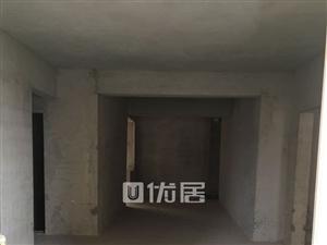 碧桂城 四房两厅两卫  63万  朝南
