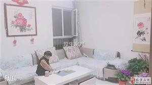 鑫诚.翰林苑2室2厅1卫40万元