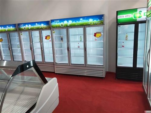 啤酒冷柜厂家丨KTV饮料柜丨KTV饮料柜价格