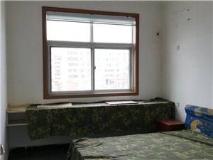 孟庄市场东院3室2厅2卫26万元