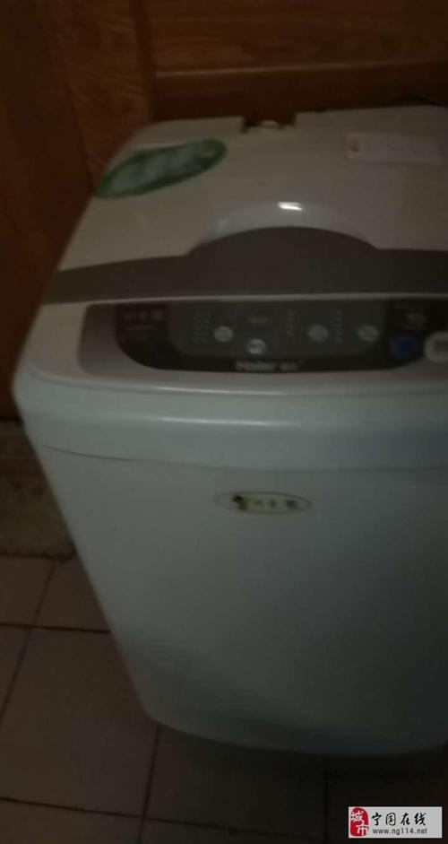 冰箱,洗衣机,液晶电视