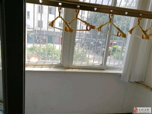 舜禹花园3室2厅1卫1500元/月