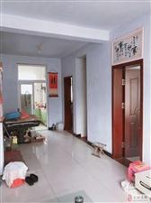西李泉2室2厅1卫950元/月