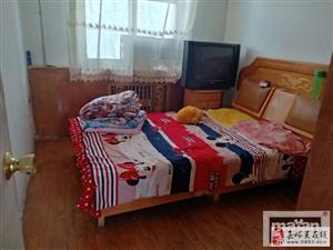 育才小区2室2厅1卫1000元/月