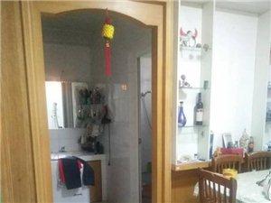 祁连街区3室2厅1卫1500元/月