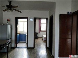 新一中对面奥林园小区精装1室1厅1厨1卫1室1厅1卫