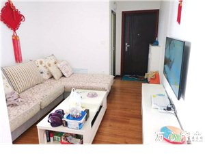 中央公园旁小区2室2厅1卫精装三楼900元/月
